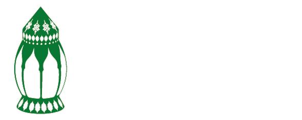 theguidedone.org